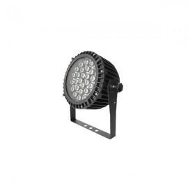 60W LED 써치투광등 AC
