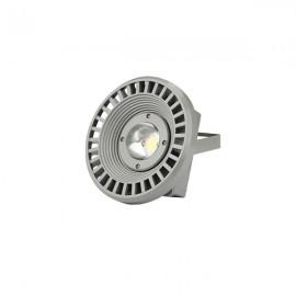 60W LED 투광등 공장등 AC