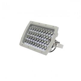 60W LED 투광등 공장등 사각 AC