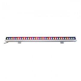 60W LED RGB BAR 색변환 투광기