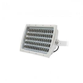 100W LED 투광등 공장등 DC