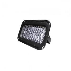 220W LED 투광등 공장등 AC