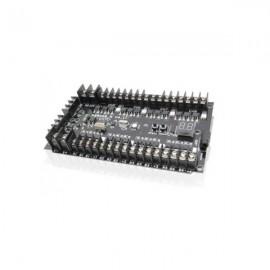 8채널 RGB컨트롤러