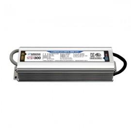 SMPS [방수·24V·300W]