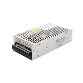 SMPS[비방수·12V·200W]