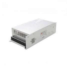 SMPS[비방수·12V·600W]