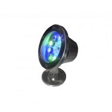AR111ST 수증등 LED 9W/18W